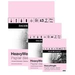 Teikniblokk - Heavy Weight