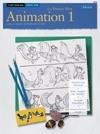 Animation 1