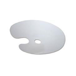 palette-plastic-white-kidney-p294-378_thumb