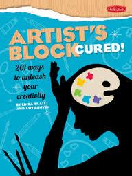 Artist´s Block Cured