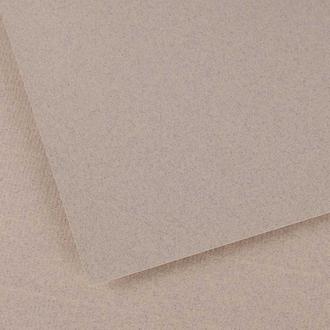 Pastel-Ingres pappír