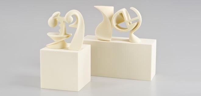 SculptureBlock
