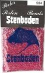 stenboden perlur 534