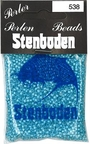 stenboden perlur 538