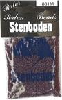 stenboden perlur 851M